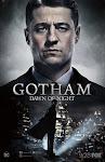 Thành Phố Tội Lỗi Phần 4 - Gotham Season 4
