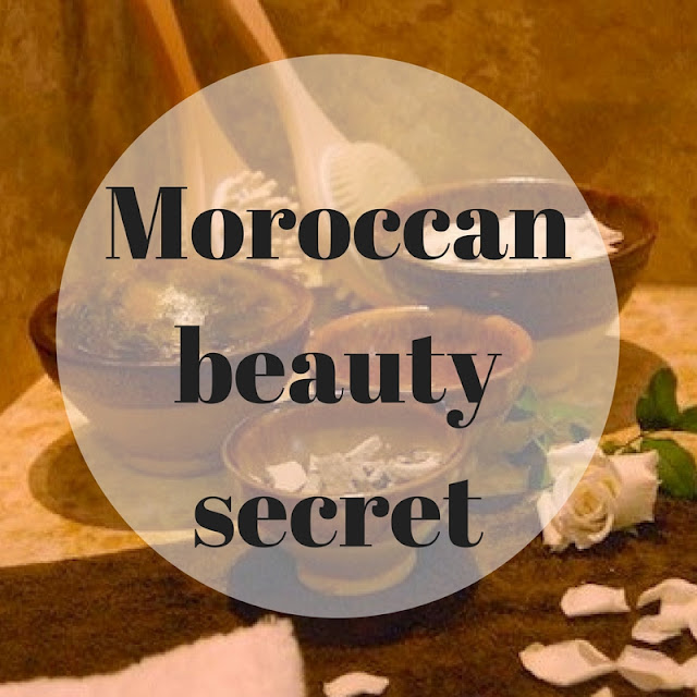 morocco , hacks , beauty, spa,