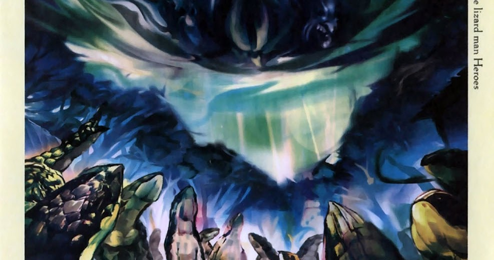 Overlord Light Novel Overlord Vol 4 Chapter 1 - Imagez co