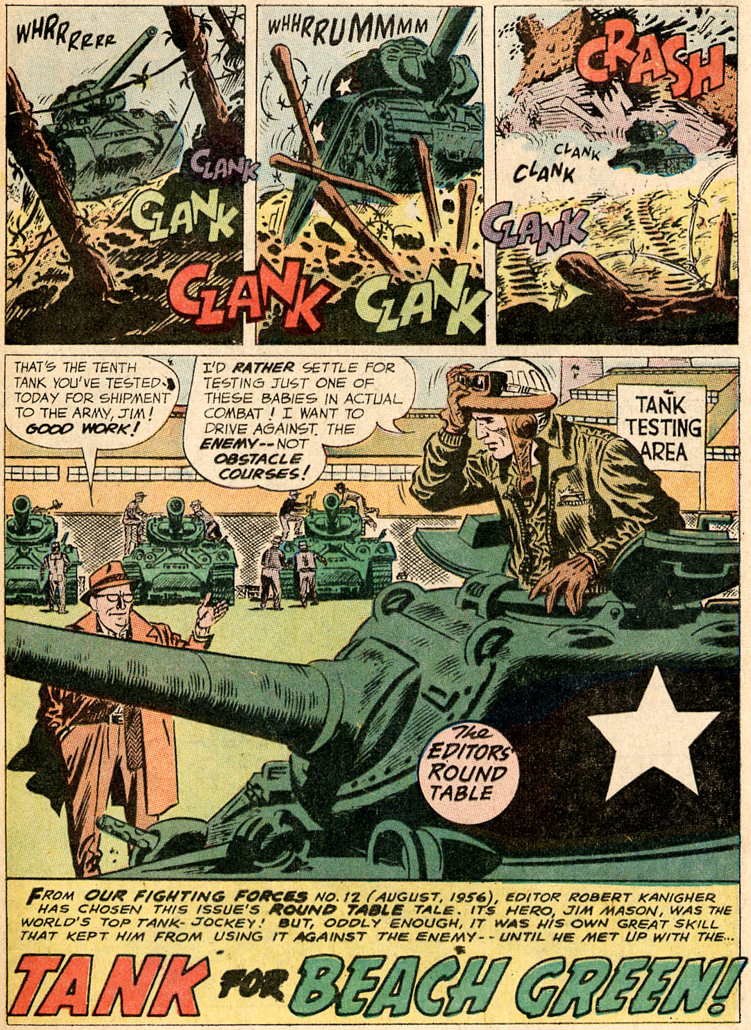 Read online World's Finest Comics comic -  Issue #172 - 29