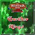 Farmville The Winter Noel Farm Unwither Rings