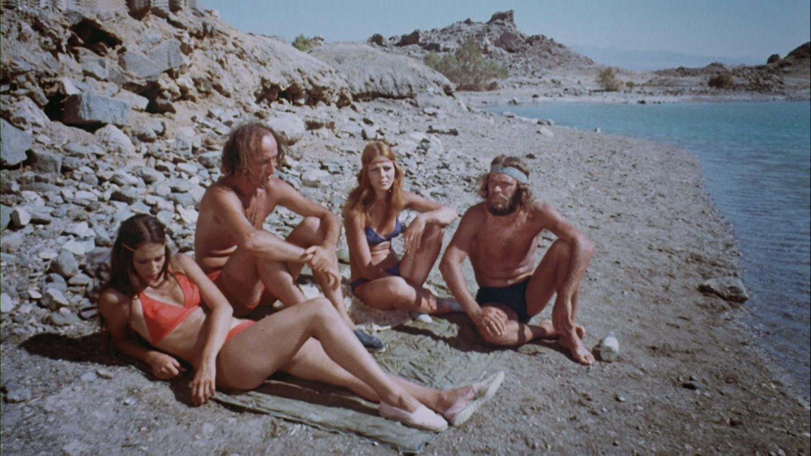 Фото голый семейный нудизм, Фото нудистов на пляже, семейный нудизм и фото 14 фотография