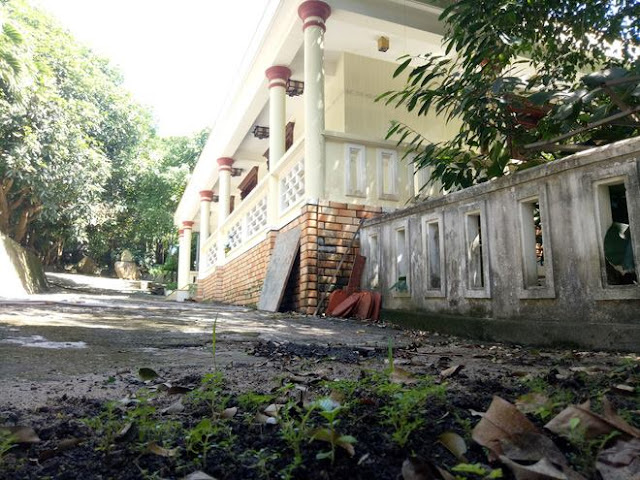 """Đại gia vàng thách thức, """"cấm cửa"""" chính quyền Đà Nẵng ảnh 3"""