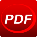 PDF Reader A Powerful document reader for Android