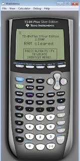 Free download graphing calculator emulator for Mac, Windows
