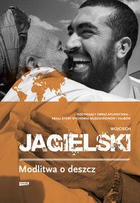 https://www.inbook.pl/p/s/838166/ksiazki/reportaze/modlitwa-o-deszcz