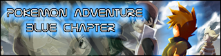 adventure blue chapter cover