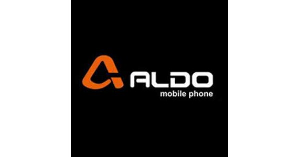 Firmware Aldo As6 - Findrom - Needrom mobile for you