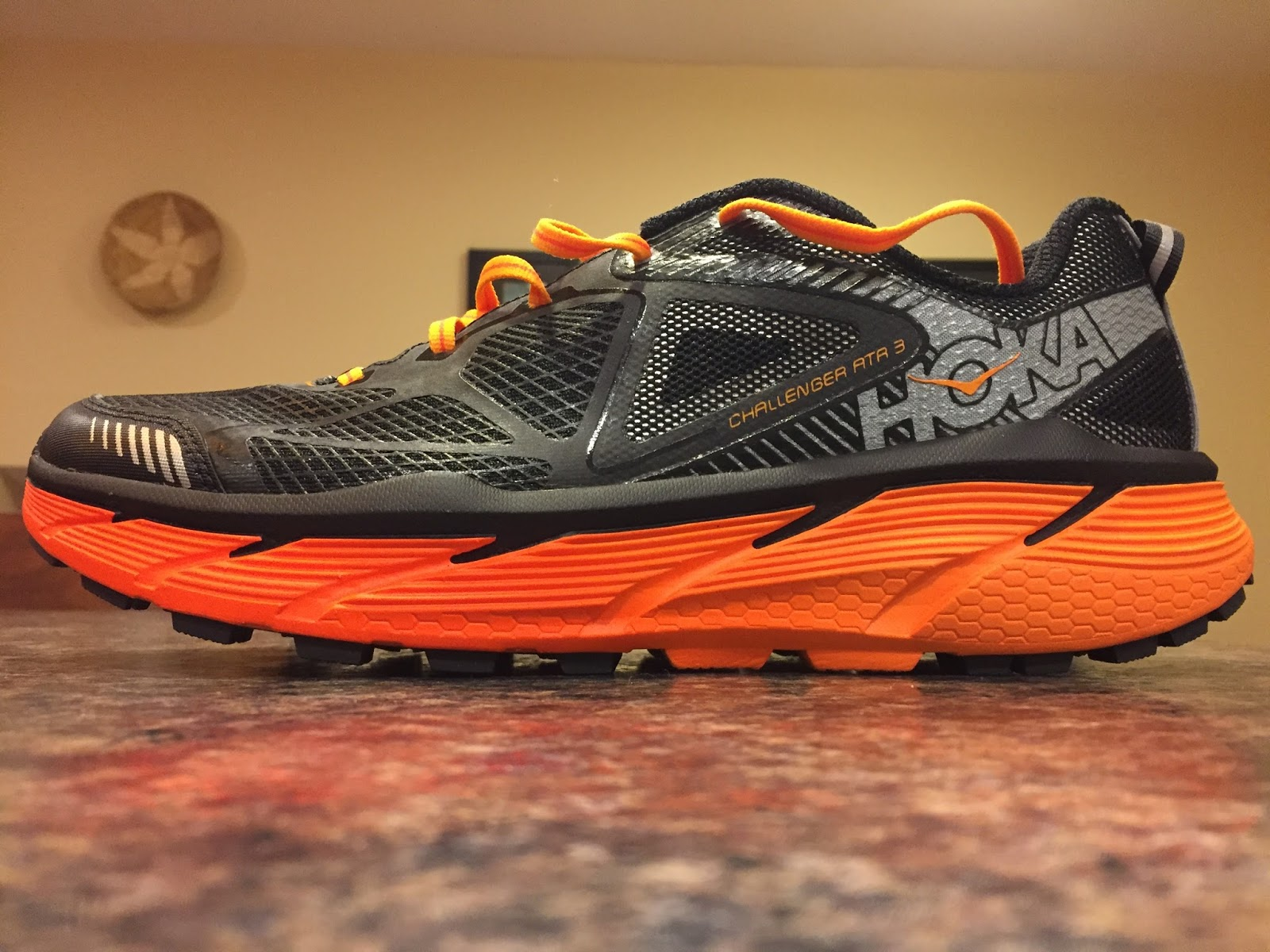 RunJeff Of 2016 Trail Gear Shoes Road And Running Valliere's c4Rq5A3jL