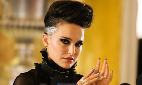 Celeste Pop Star