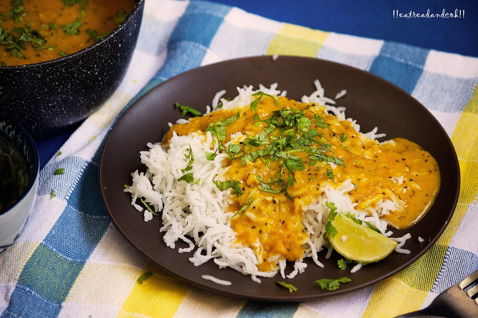 radhuni recipe Download radhuni recipe and get all kinds of delicious food recipes in bangla what we ensure is that if some one follows our instructions, the food will .