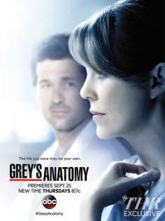 مشاهدة مسلسل Grey's Anatomy الموسم الحادي عشر كامل مترجم مشاهدة اون لاين و تحميل  Q4xlaBw