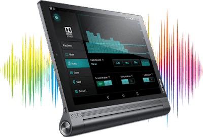 lenovo-yoga-tablet-3-pro-dolby-atmos-audio-2 Lenovo Audio Drivers For Windows 7 32-Bit Root