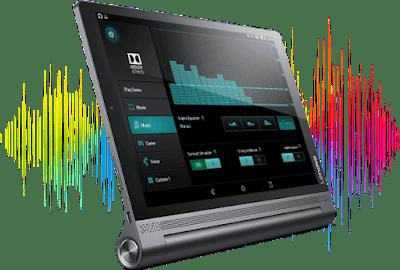 lenovo-audio-drivers-for-windows-7-32-bit