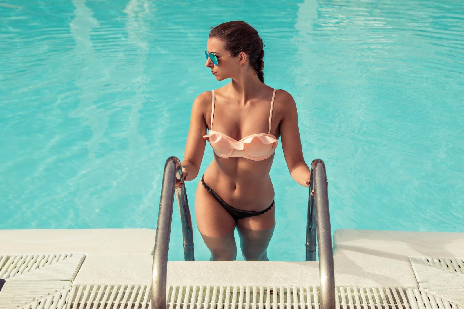 4acf49da971 Bikini Look Book | Eltoria