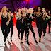 "VIDEOS: Lady Gaga presenta ""Million Reasons"", ""A-YO"" y ""John Wayne"" en el Victoria's Secret Fashion Show"
