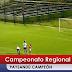 Paysandú se consagró Campeón en Sub 17
