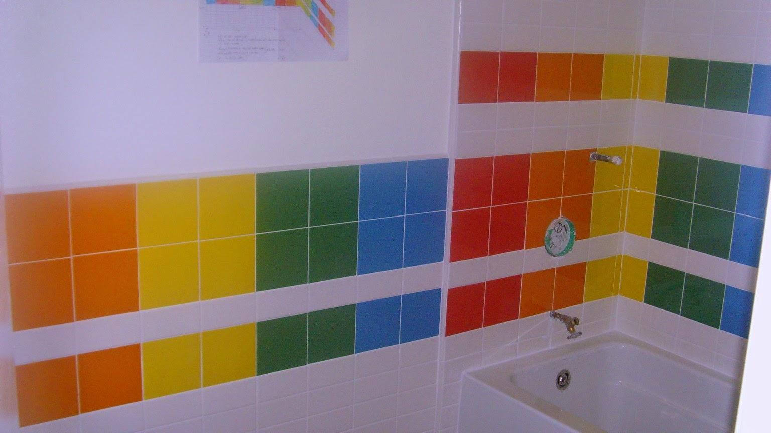 Cartongesso bagno piastrelle for Mattonelle per pareti