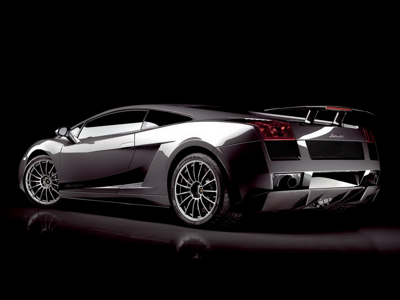Hd Cars Wallpapers The Fast Cars