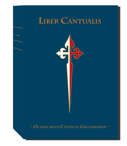 Liber usualis