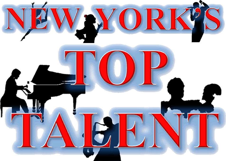New York's Top Talent™ 2012 Auditions Satjuly 14th