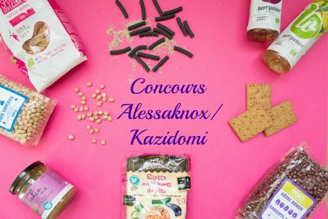 concours-kazidomi-alessaknox-alimentation-saine
