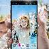 LG Q8 é anunciado com especificações de ponta é preço convidativo