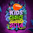 Kids Choice Awards 2014 - EN VIVO Y EN DIRECTO ~ #CineyTvCesar