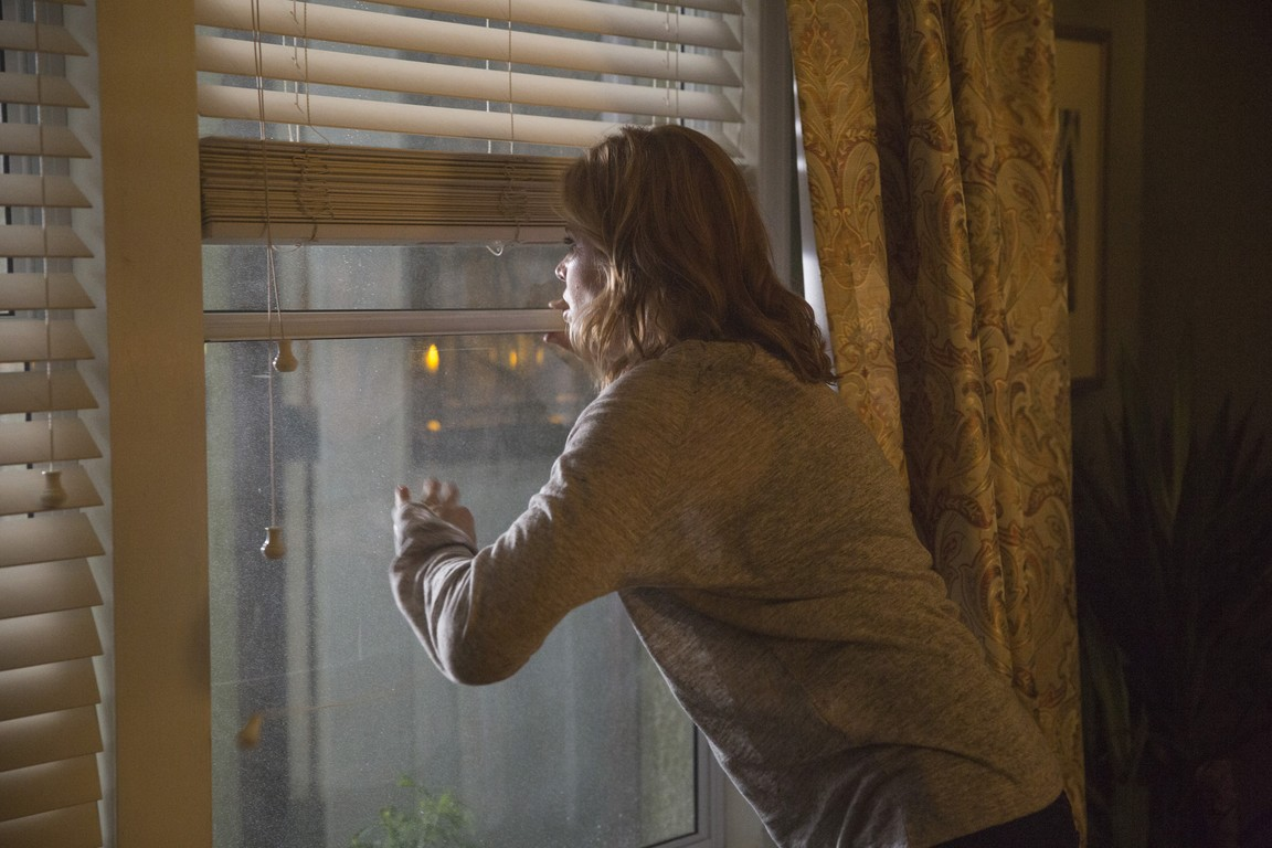 Fear the Walking Dead - Season 1 Episode 04: Not Fade Away