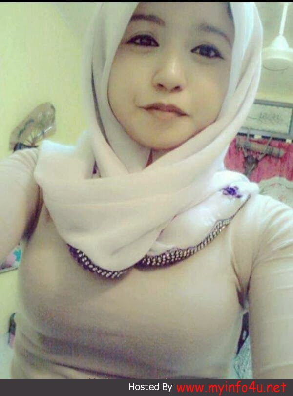 Vagina fat woman sex bbw