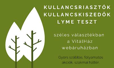 www.vitalhaz.hu