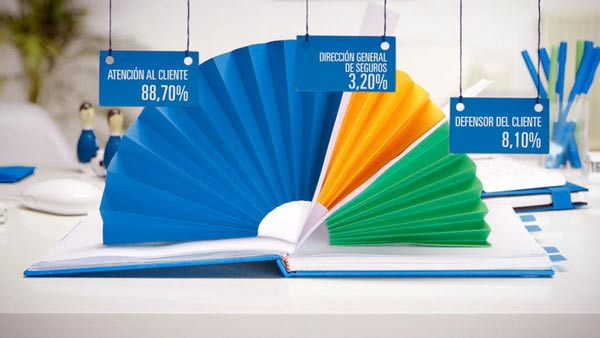 30 awesome annual report design ideas