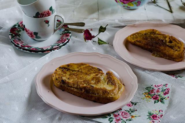torrijas-dulce-leche1