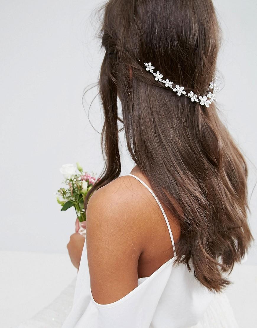 accessori-sposa-estate-2017
