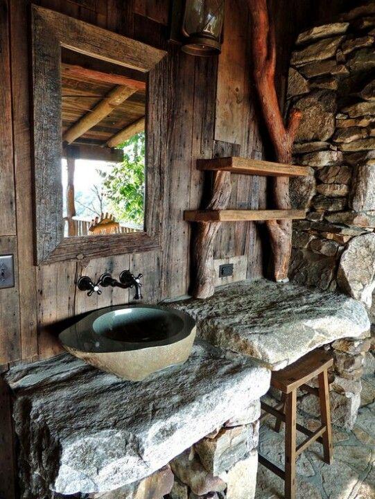 ... Featuring Reclaimed Wood Furniture, DIY Pallet Wood Furniture Ideas.  Handmade Wooden Rustic Main Door