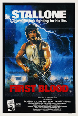 http://2.bp.blogspot.com/-hLSwdPK65zI/UBVHZZCWOEI/AAAAAAAALAo/AZx3YzMgohQ/s400/First+Blood+Poster.jpg