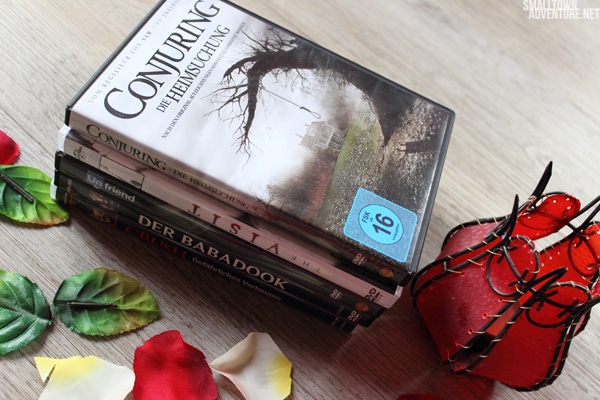 Blogparade-Filmgenre-Filmblogger-Horrorfilme