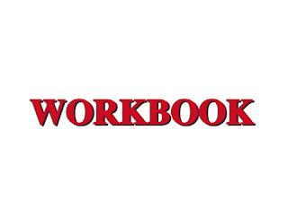 كتاب Work Book الصف الرابع الإبتدائي