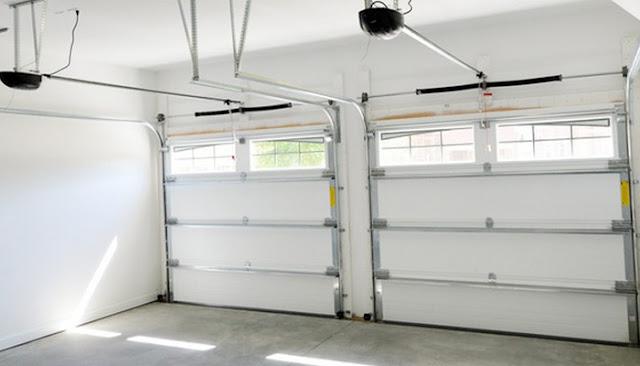 Garage Door Repair White Plains Ny reviews