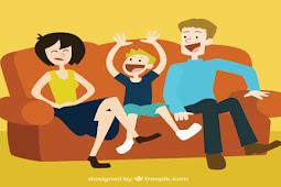 Tentang Bercanda, Kopi, Piknik dan Begadang