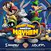 Download Looney Tunes Mundo Insano RPG - v11.1.3 APK Full