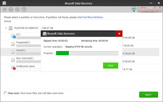 iBoysoft Data Recovery For Windows Free Download Latest Version, hard disk data recovery software free download full version,  deleted file recovery software free download full version  data recovery software for pc  pen drive data recovery software free download full version