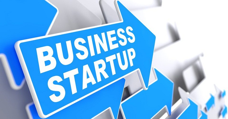 Start up Business for Beginners