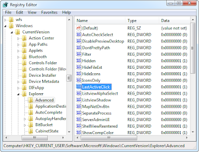 Remove PCH Search & Win: Guidelines to Uninstall PCH Search
