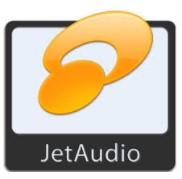 jetAudio 2018 Setup Offline Installer