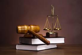 Pengertian Kaidah Hukum serta Persamaan dan Perbedaannya dengan Kaidah Sosial Lainnya Pengertian kaidah hukum