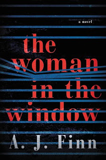 https://www.goodreads.com/book/show/34848682-the-woman-in-the-window?ac=1&from_search=true