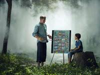 5 Tipe Gangguan Belajar (Learning Disorder) dan Solusinya