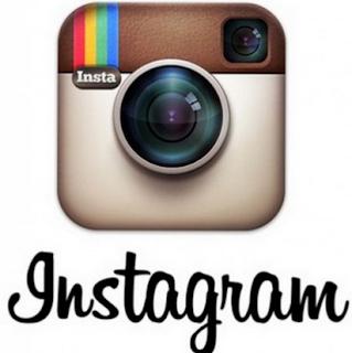 Download Aplikasi Instagram Untuk HP Android Gratis