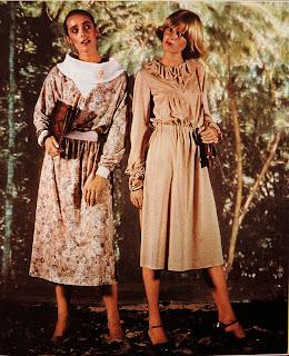Encarte Prelude revista Manchete - 1978; moda anos 70; propaganda anos 70; história da década de 70; reclames anos 70; brazil in the 70s; Oswaldo Hernandez